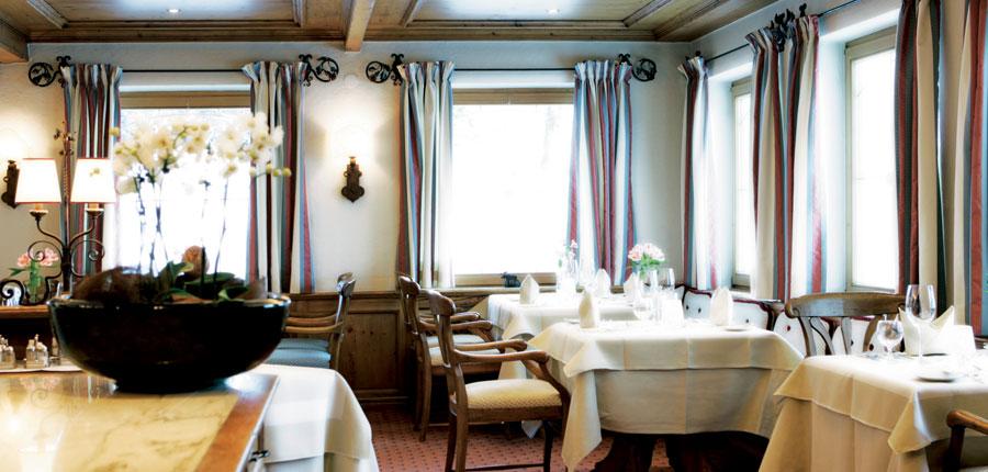 Hotel Berghof, Lech, Austria - dining room detail.jpg